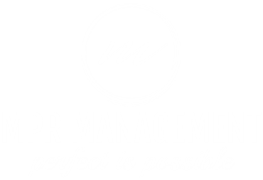 MPR Management